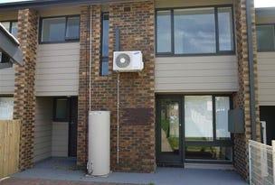 27 Wakool Street, Windale, NSW 2306