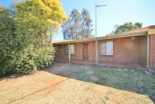 5/54 Birch Avenue, Dubbo, NSW 2830
