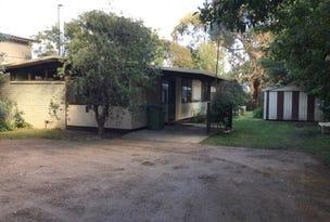 53 Palmers Hill Road, Merricks Beach, Vic 3926