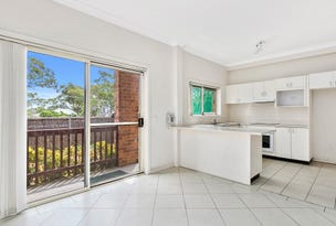 8/40 First Avenue, Loftus, NSW 2232