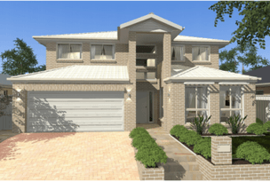 4417 Baragal Place, Carnes Hill, NSW 2171