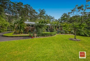 39 Malones Road, Kiels Mountain, Qld 4559