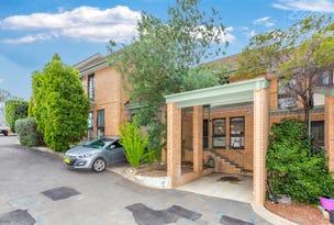 5/8 Nimmitabel Street, Queanbeyan West, NSW 2620