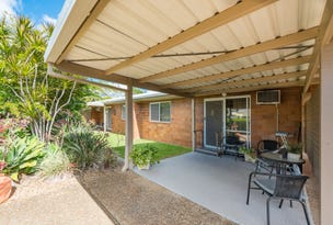 3/41 Curtis Street, Bundaberg South, Qld 4670
