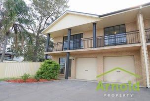 5/464 Warners Bay Rd, Charlestown, NSW 2290