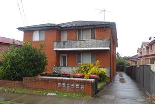 1/43 Duke Street, Campsie, NSW 2194