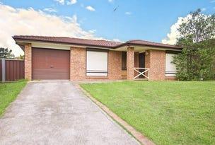 146 Minchin Drive, Minchinbury, NSW 2770