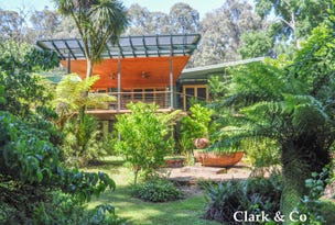 4265 Mansfield-Woods Point Road, Kevington, Vic 3723