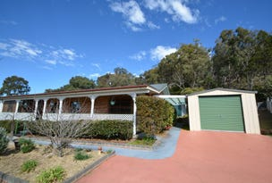 11 Wright Court, Stanthorpe, Qld 4380
