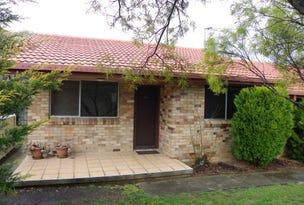 3/7 Marshall Avenue, Armidale, NSW 2350