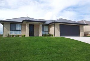 24 Redding Drive, Kelso, NSW 2795