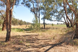 Lot 193 Broad Street, Old Junee, NSW 2652