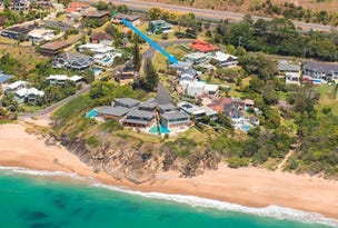 31 Sapphire Crescent, Sapphire Beach, NSW 2450
