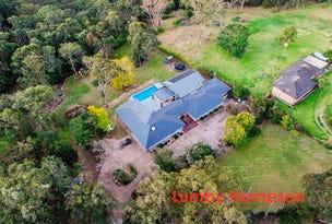 79B Cattai Ridge Road, Glenorie, NSW 2157