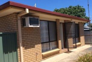 7/10 Moore Street, Tocumwal, NSW 2714