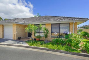9/66A GRANT STREET, Port Macquarie, NSW 2444