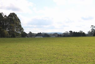 Lot 7, 14 Kyneton-Trentham Road, Trentham, Vic 3458