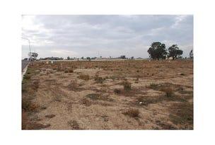 Lot 50-76 Deniliquin Street, Bangaroo Estate, Tocumwal, NSW 2714