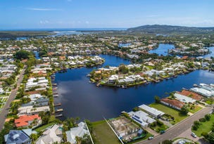 63 Shorehaven Drive, Noosa Waters, Qld 4566