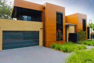 59 BOUGAINVILLE STREET, Forrest, ACT 2603