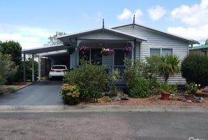 18  Duncan Sinclair Place, Kincumber, NSW 2251