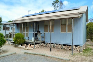 24 Templetonia Cresent, Marion Bay, SA 5575