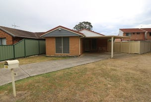 15 Rangers Road, St Helens Park, NSW 2560