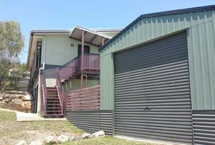 21 Keating st, Tannum Sands, Qld 4680