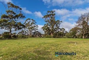 13 Moore Court, Wynyard, Tas 7325