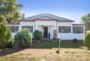 54 Beulah Street, Gunnedah, NSW 2380