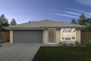 Lt 2671 Calderwood, Calderwood, NSW 2527