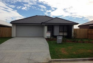 3 Snowden Crescent, Willow Vale, Qld 4209