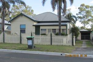 45 Kendall Street, Beresfield, NSW 2322