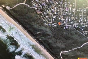 39 ATHERTON DRIVE, Venus Bay, Vic 3956