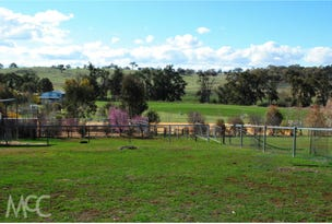 2970 Mitchell Highway, Molong, NSW 2866