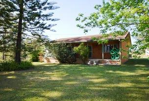 1065 Bucca Road, Bucca, NSW 2450