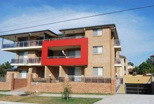 3/72-74 Berwick St, Guildford, NSW 2161