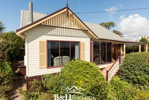 3 Villiers Street, Parklands, Tas 7320