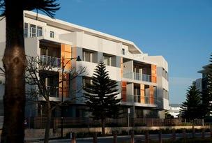 20/40 South Beach Promenade, South Fremantle, WA 6162