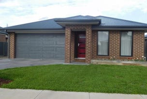 62 Greenfield Drive, Epsom, Vic 3551