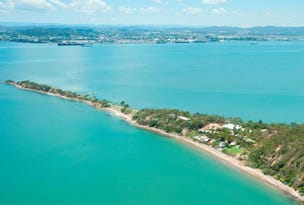 Lot 2 Quoin Island, Gladstone Harbour, Qld 4680