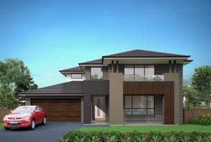 Lot 139 Mistview Circuit, Forresters Beach, NSW 2260