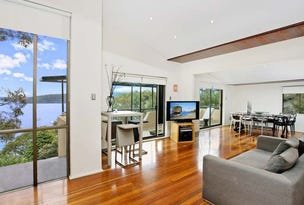 972 Barrenjoey Road, Palm Beach, NSW 2108