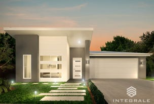 Lot 125 Breakwater Street, Peregian Beach, Qld 4573