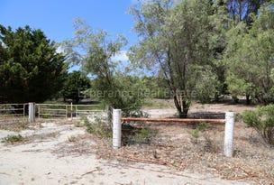 Lot 115 Eleven Mile Beach Road, Pink Lake, WA 6450