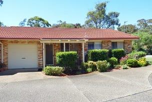 10/14 Gordon Young Drive, South West Rocks, NSW 2431