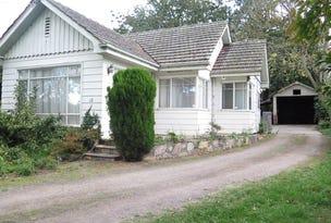 12 Cypress Avenue, Boronia, Vic 3155