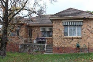 11 Leonard Avenue, Flora Hill, Vic 3550