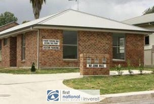 5/43 Mulligan, Inverell, NSW 2360