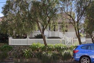 77  Bay Road, Waverton, NSW 2060